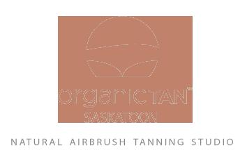 Organic Tan Saskatoon
